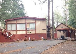 Foreclosed Home in Magalia 95954 NORTHWOOD DR - Property ID: 4523735915