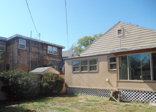 Foreclosed Home in Los Angeles 90018 W 29TH ST - Property ID: 4523739855