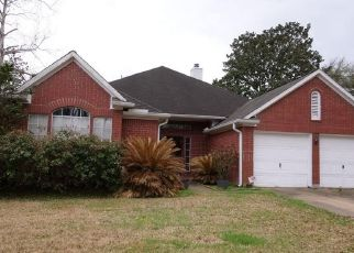 Foreclosed Home in Richmond 77406 TIMOTHY LN - Property ID: 4523756938