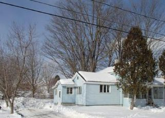 Foreclosed Home in Cortland 13045 STATE ROUTE 215 - Property ID: 4523766561