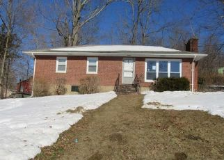 Foreclosed Home in Carmel 10512 ROCHELLE RD - Property ID: 4523771825