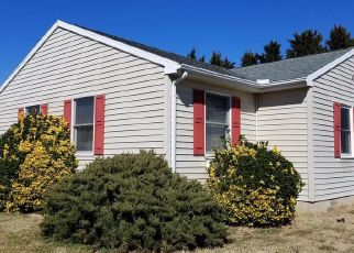 Foreclosed Home in Hurlock 21643 JAMES ANDREWS RD - Property ID: 4523786263
