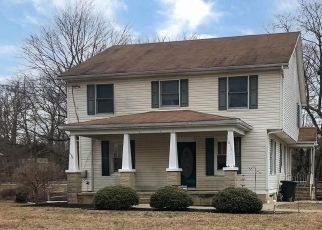 Foreclosed Home in Joppa 21085 OLD MOUNTAIN RD N - Property ID: 4523788909