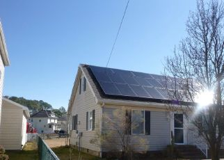 Foreclosed Home in Crisfield 21817 WYNFALL AVE - Property ID: 4523793721