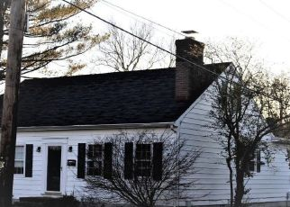 Foreclosed Home in Easton 21601 S AURORA ST - Property ID: 4523794594
