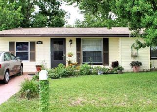 Foreclosed Home in Homosassa 34448 W PELICAN LN - Property ID: 4523807288