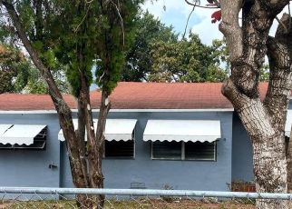 Foreclosed Home in Miami 33127 NW 49TH ST - Property ID: 4523808610