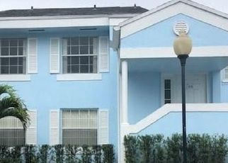 Foreclosed Home in Homestead 33035 SE 26TH LN - Property ID: 4523809934