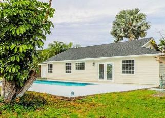 Foreclosed Home in Miami 33187 SW 152ND TER - Property ID: 4523810353