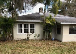 Foreclosed Home in Palmetto 34221 61ST ST E - Property ID: 4523813872