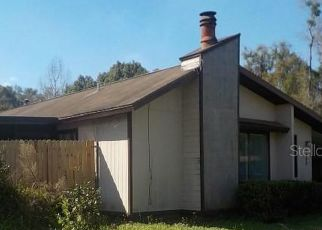 Foreclosed Home in Ocala 34474 SW 29TH TER - Property ID: 4523814295