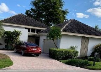 Foreclosed Home in Boca Raton 33434 LINKSVIEW CIR - Property ID: 4523818686