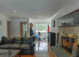 Foreclosed Home in Darien 06820 MANSFIELD AVE - Property ID: 4523850207