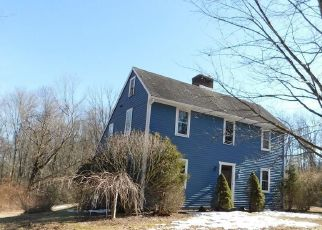 Foreclosed Home in Amston 06231 KINNEY RD - Property ID: 4523862475