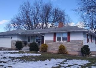 Foreclosed Home in East Hartford 06118 SAWKA DR - Property ID: 4523864673