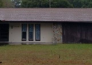Foreclosed Home in Dunnellon 34431 SW 202ND AVENUE RD - Property ID: 4523872554