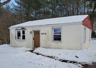 Foreclosed Home in Keedysville 21756 ELK RIDGE DR - Property ID: 4523876495