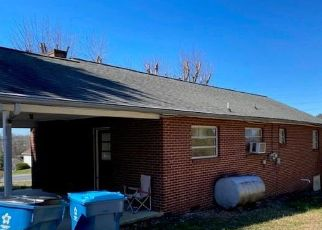 Foreclosed Home in Lenoir 28645 PLEASANT HILL RD - Property ID: 4523886120