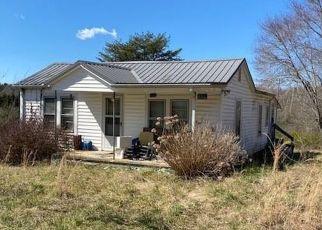 Foreclosed Home in Granite Falls 28630 BATON SCHOOL RD - Property ID: 4523887441