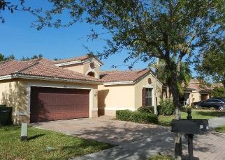Foreclosed Home in Homestead 33033 NE 4TH CT - Property ID: 4523889636
