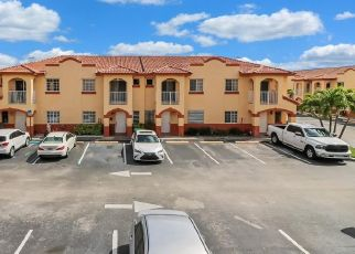 Foreclosed Home in Hialeah 33018 NW 94TH PL - Property ID: 4523890508