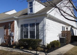 Foreclosed Home in Taneytown 21787 BUTTERFLY DR - Property ID: 4523894898