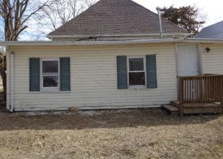 Foreclosed Home in Moberly 65270 HARRISON AVE - Property ID: 4523920729