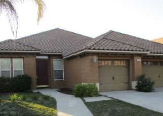 Foreclosed Home in Clovis 93619 N SANDERS AVE - Property ID: 4523926423
