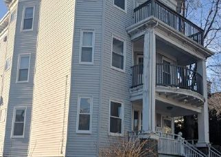 Foreclosed Home in Boston 02124 SAINT MARKS RD - Property ID: 4523930809