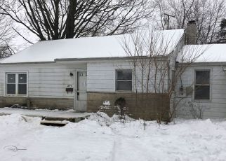 Foreclosed Home in Huntington 46750 HIMES ST - Property ID: 4523938238
