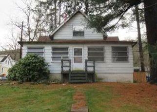 Foreclosed Home in Dauphin 17018 IRON BRIDGE LN - Property ID: 4523945248