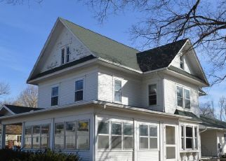 Foreclosed Home in Algona 50511 W NEBRASKA ST - Property ID: 4523946570