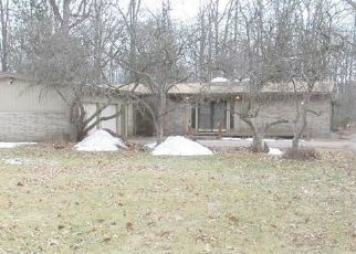 Foreclosed Home in Canton 48188 GLEN ARBOR ST - Property ID: 4523957966