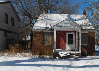 Foreclosed Home in Detroit 48205 ALCOY ST - Property ID: 4523965396
