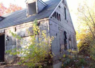 Foreclosed Home in Detroit 48235 ARCHDALE ST - Property ID: 4523986422