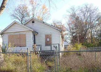 Foreclosed Home in Detroit 48223 GRAYFIELD ST - Property ID: 4524015324