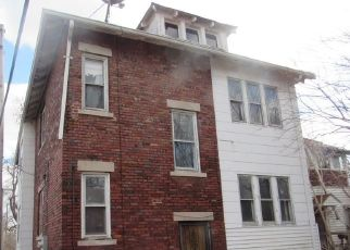 Foreclosed Home in Detroit 48206 W EUCLID ST - Property ID: 4524018844