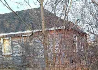 Foreclosed Home in Detroit 48205 PARK GROVE ST - Property ID: 4524025403