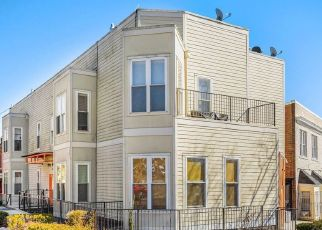 Foreclosed Home in Washington 20011 ILLINOIS AVE NW - Property ID: 4524042934