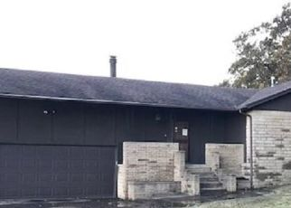 Foreclosed Home in Barnsdall 74002 ANN LN - Property ID: 4524047294