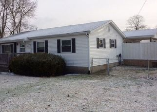 Foreclosed Home in Union City 47390 N JACKSON PIKE - Property ID: 4524050364