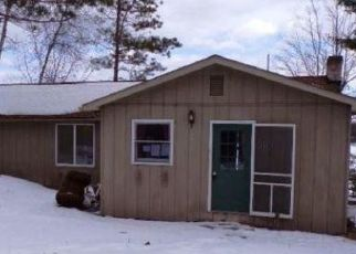 Foreclosed Home in Hale 48739 WONDERLAND RD - Property ID: 4524061763
