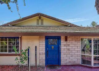 Foreclosed Home in Santa Rosa 95403 LAS CASITAS CT - Property ID: 4524073587