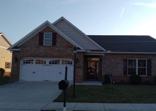 Foreclosed Home in Littlestown 17340 STEDTLE AVE - Property ID: 4524076653