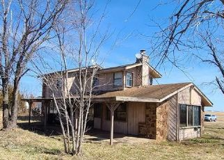 Foreclosed Home in Cushing 74023 S 3500 RD - Property ID: 4524077526