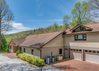 Foreclosed Home in Hendersonville 28792 FREEMAN KNOLLS DR - Property ID: 4524101168