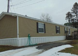 Foreclosed Home in Penn Yan 14527 CROOKED LAKE LN - Property ID: 4524107300