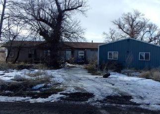 Foreclosed Home in Midvale 83645 N CRANE RD - Property ID: 4524113435