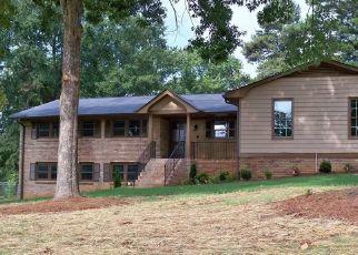 Foreclosed Home in Marietta 30068 MOCKINGBIRD LN - Property ID: 4524123512