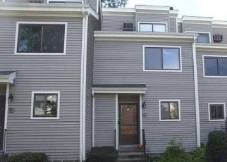 Foreclosed Home in Fairfield 06824 MELODY LN - Property ID: 4524124832
